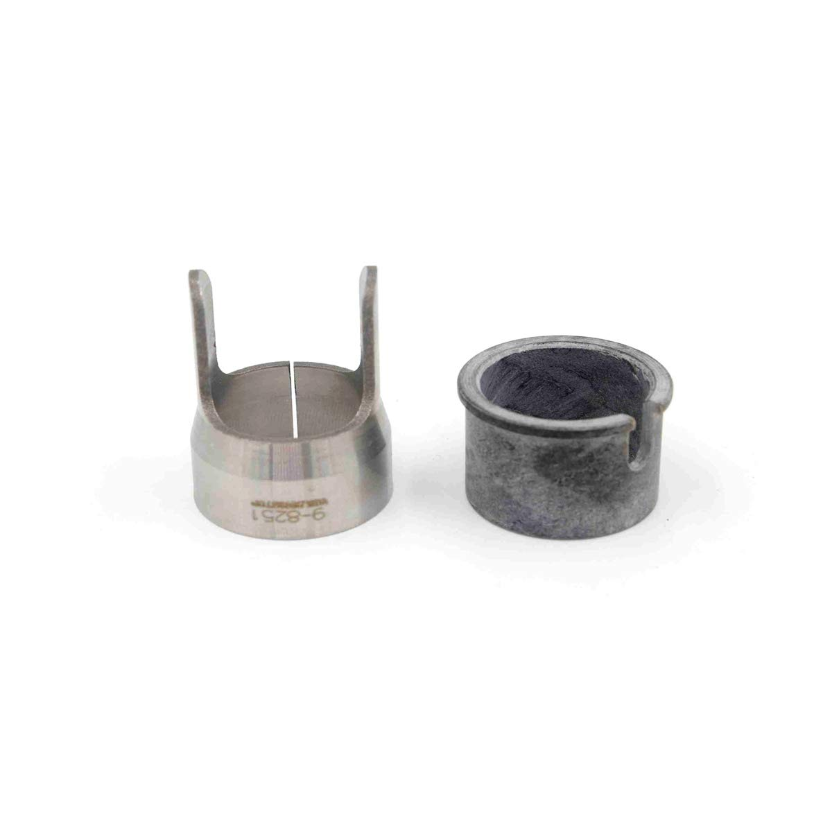 7-2915 Thermal Dynamics Bushing for SL40 Torch