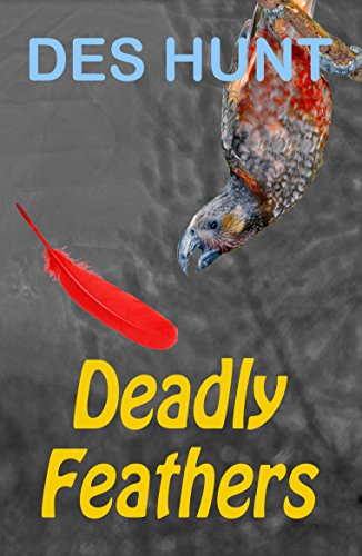 Deadly Feathers ()