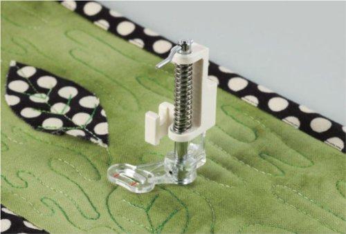 Brother Sewing SA129 Quilting Foot