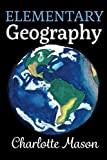 : Elementary Geography
