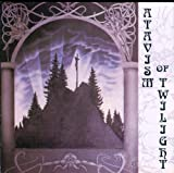 Atavism Of Twilight by ATAVISM OF TWILIGHT