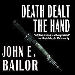 Death Dealt the Hand
