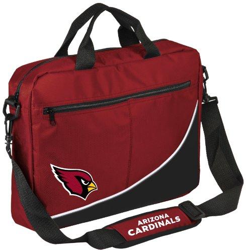 Arizona Cardinals Laptop Carrying