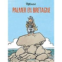 Jack Palmer 15 : Palmer en Bret
