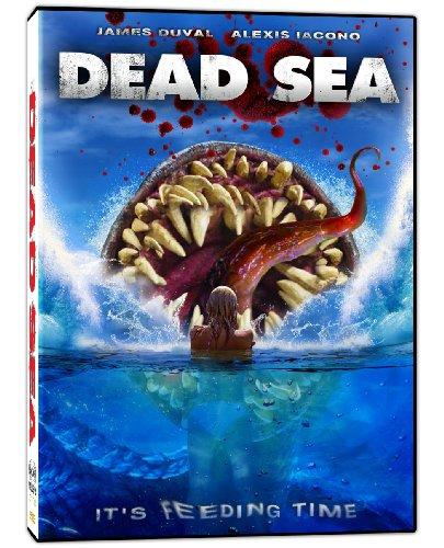 Dead Sea ()