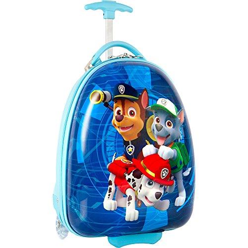 heys-america-nickelodeon-paw-patrol-egg-shape-luggage-paw-patrol-chase-rocky