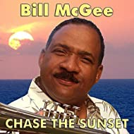 Chase The Sunset