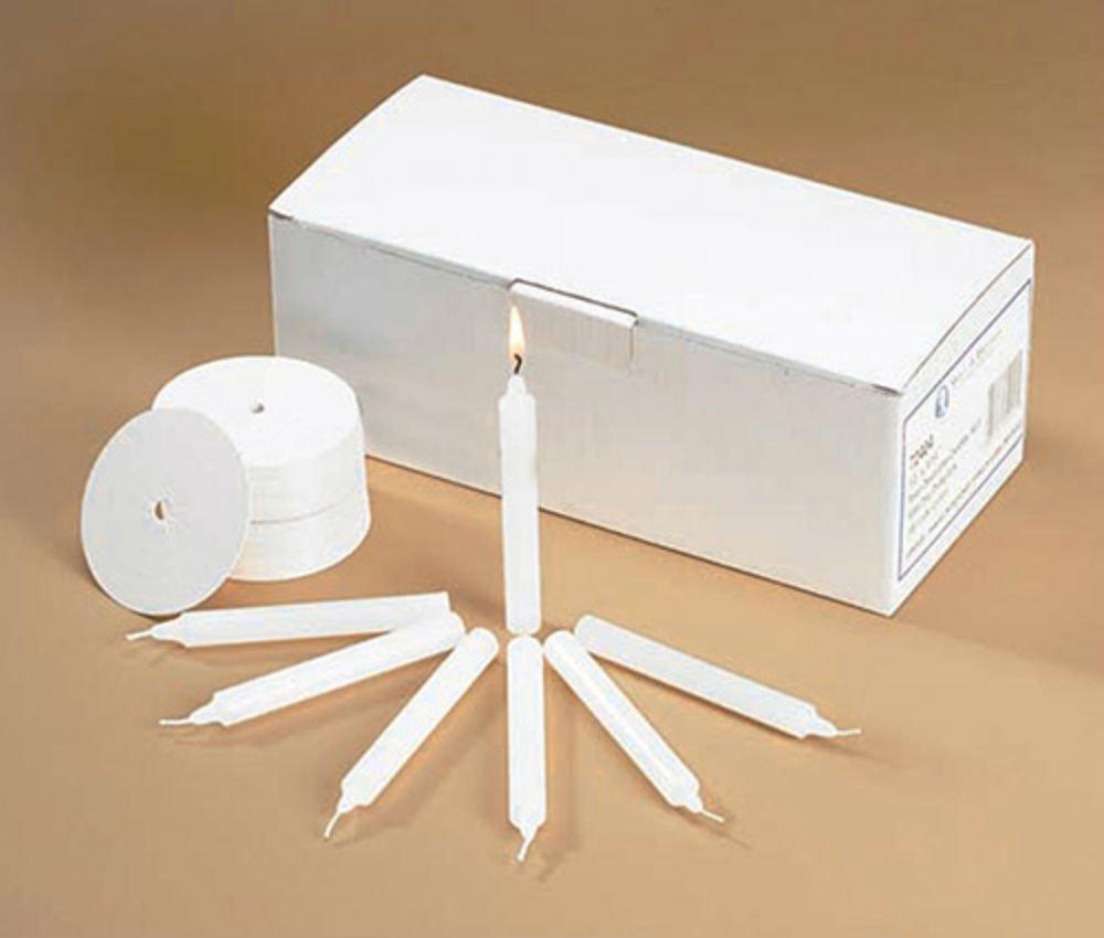 Set of 240 Candlelight Service Kit