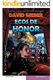 Ecos de Honor (Honor Harrington)