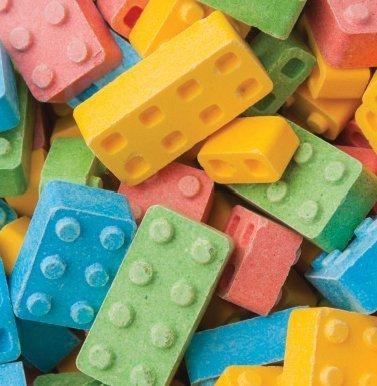 Candy Blox Bulk - 1LB]()