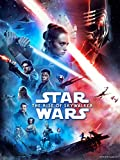 Star Wars: The Rise of Skywalker [Ultra HD]