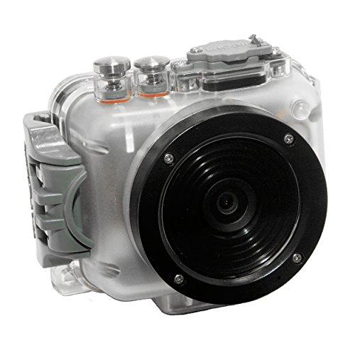 Intova Connex Waterproof Camera Hardwire product image
