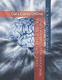 Curso Online Neuroanatomía Descriptiva del Encéfalo: Guía Curso Online