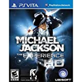 Best UBISOFT Of Michael Jacksons - MICHAEL JACKSON THE EXPERIENCE Review