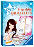 So Styly Friendship Bracelets