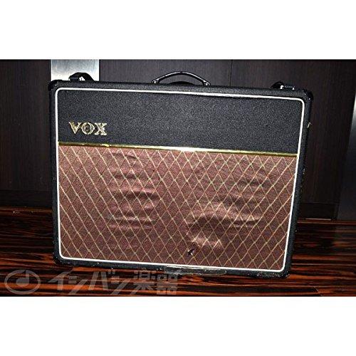 VOX AC30/6TB
