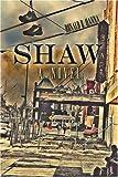 Shaw, Ronald Hanna, 1424178991