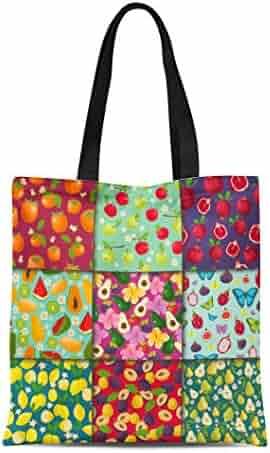 fc4482b0c869 Shopping Canvas or Rubber - Whites - Last 90 days - Handbags ...