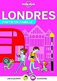 LONDRES PARTIR EN FAMILLE