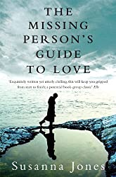 The Missing Person's Guide to Love (English Edition)