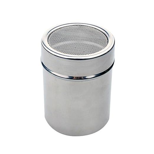 Filtro de agua de acero inoxidable 304, filtro de agua para ...