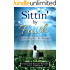 Sittin' by Faith: From Tragedy... To Triumph