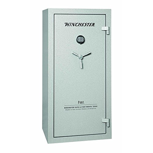 Winchester Pony 19 Safe, with Electronic...