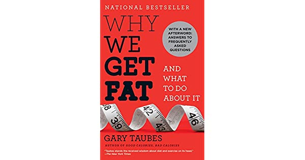 Why we get fat and what to do about it ebook gary taubes amazon why we get fat and what to do about it ebook gary taubes amazon loja kindle fandeluxe Choice Image