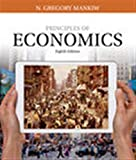 img - for Principles of Economics (MindTap Course List) book / textbook / text book