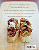 Simple Italian Sandwiches: Recipes from America's