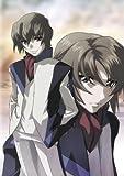 蒼穹のファフナー EXODUS 10 [Blu-ray]