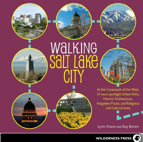 cities of salt - 8