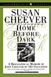 img - for Home Before Dark (Contemporary Classics (Washington Square Press)) book / textbook / text book