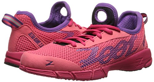 Zoot Women's W Kiawe 2.0 Running Shoe Photo #9