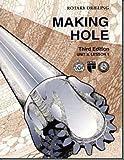 Making Hole, William E. Jackson, 0886981905