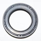 DMHUI Nitrile Rubber Oil Seal for Servo Motor OEM BF6610F