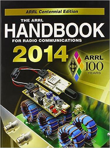 2014 arrl handbook for radio communications softcover h ward 2014 arrl handbook for radio communications softcover 91st edition fandeluxe Gallery