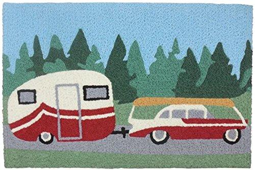 camper area rug - 8