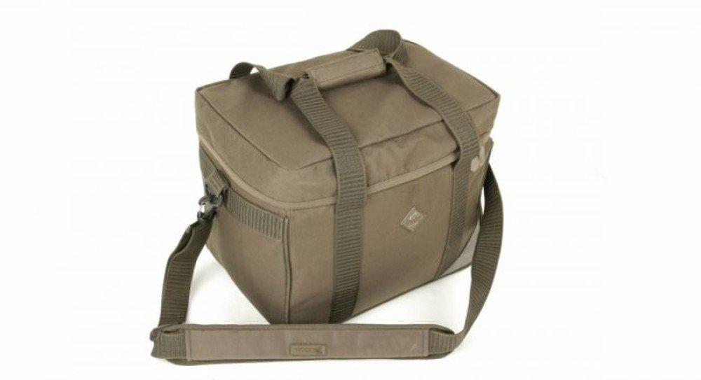 Nash Kühltasche Polar Kühltasche Taschen Ausrüstung Angeln T3344