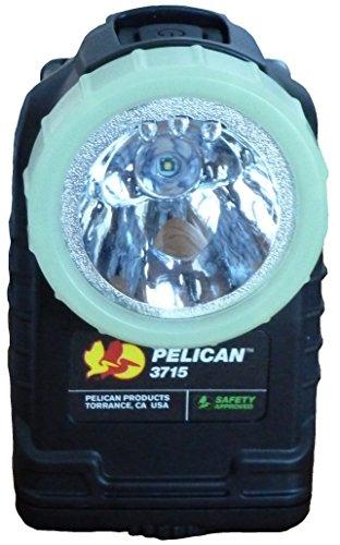 Pelican 3715 Led Light