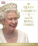 Queen Elizabeth II and the Royal Family is a magnificent tribute to the life and reign of Queen Elizabeth II and a celebration of the British royal family, from the first English kings through the birth of the queen's second grandchild to Prince W...