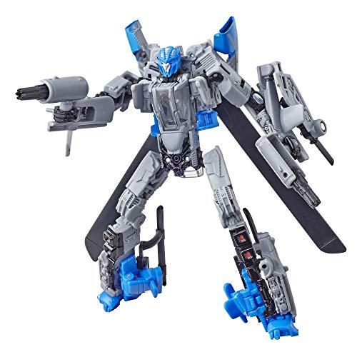 Transformers Studio Series 22...