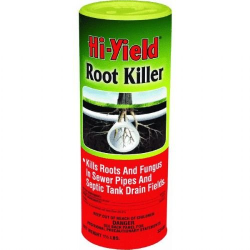 voluntary-purchasing-group-33481-root-killer-15-lb