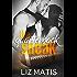 The Quarterback Sneak (Fantasy Football Romance Book 4)