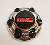 Exotic Store Brand New For GMC Sierra Yukon - Best Reviews Guide