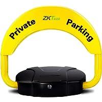 Barrera de Estacionamiento Remoto - P-Lock 2 ZKTeco