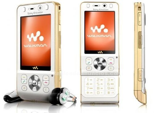 for w910