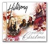 : Celebrating Christmas