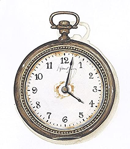 pocket watch art print by lisa audit amazon in home kitchen Joint Commission Laboratory Audit Form pocket watch art print by lisa audit amazon in home kitchen