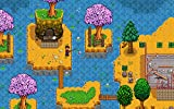 Stardew Valley: Collector's Edition - Xbox One